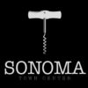 Sonoma Wine Bar and Bistro