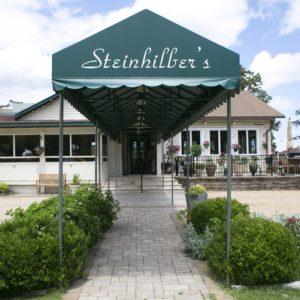 Steinhilber's