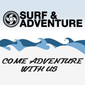 Surf & Adventure Company