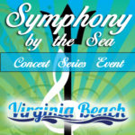 Event - Symphony By The Sea Concert Series
