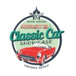 Town Center Corvette & Porsche Classic Car Showcase