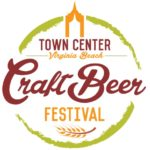 Town Center Craft Beer Festival