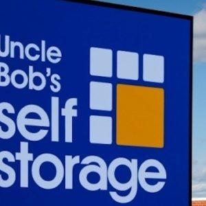 Uncle Bob S Self Storage Virginia Beach Va