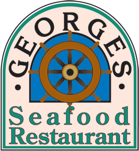 George's Seafood Buffet