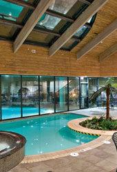 Virginia Beach Hotels - Wyndham Virginia Beach Oceanfront