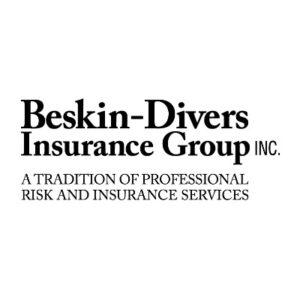 Beskin-Divers Insurance Group, Inc