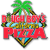doughboys_pizza_logo