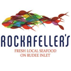 Rockafeller's Restaurant