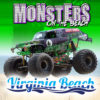 monsters_on_the_beach