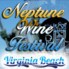 Virginia Beach Wine Festival