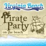 pirate-party-virginia-beach