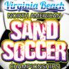 sand_soccer_championships