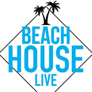 Beach House Live