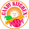 Candy Kitchen Coupon Coupon