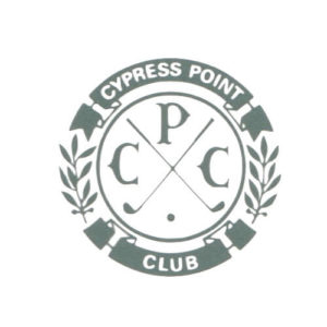 Cypress Point Country Club Coupon