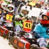 G Force Karts
