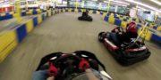 LeMans Karting VA