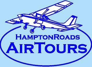 Hampton Roads Air Tours