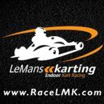 LeMans Karting Portsmouth