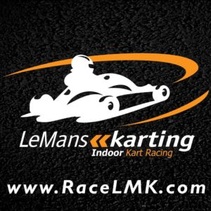 LeMans Karting VA