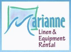 Marianne Linen and Equipment Rental