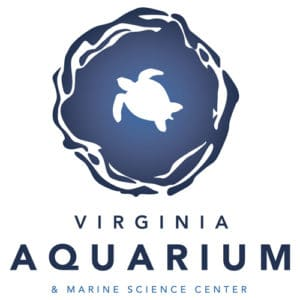 Virginia Aquarium and Marine Science Center