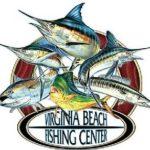 Virginia Beach Fishing Center 1
