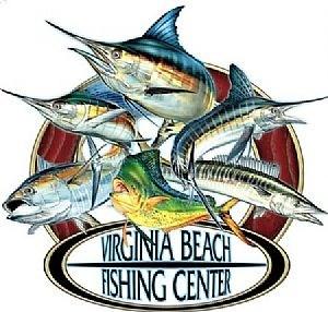Virginia Beach Fishing Center