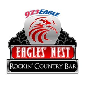 Eagle's Nest Rockin' Country Bar – Chesapeake