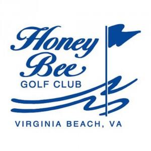 Honey Bee Golf Club Coupon