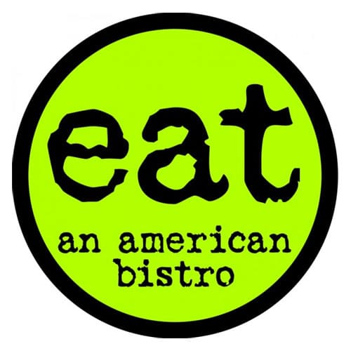 EAT American Bistro