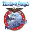 Patriotic-Festival-Logo