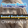 Sand_Sculpting_Championships_logo