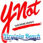 YNOT Wednesdays