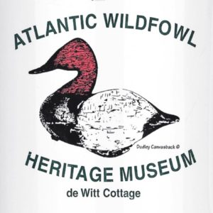 Atlantic Wildfowl Heritage Museum