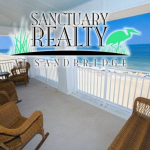 Sanctuary Realty