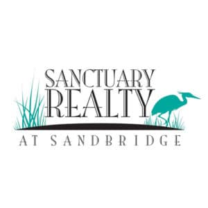 Sanctuary Resort and Realty