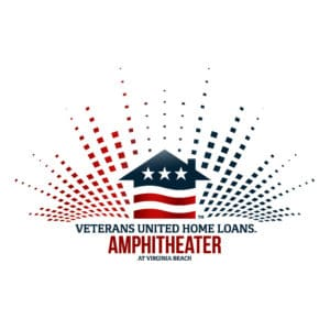 Veterans United Home Loans Amphitheater