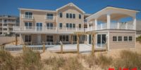 Beach Home Rentals The Regency North