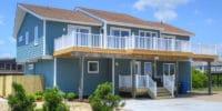 Beach Home Rentals Winston