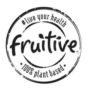 Fruitive