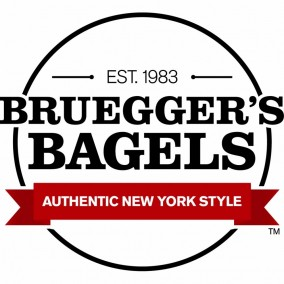 Bruegger's Bagels and Catering