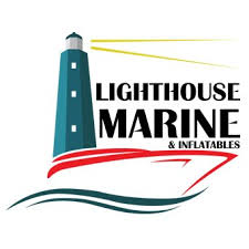 Lighthouse Marine & Inflatables
