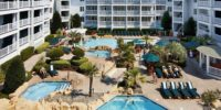 TimeShare Featured Image