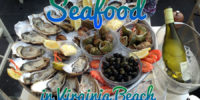 Virginia-Beach-Seafood