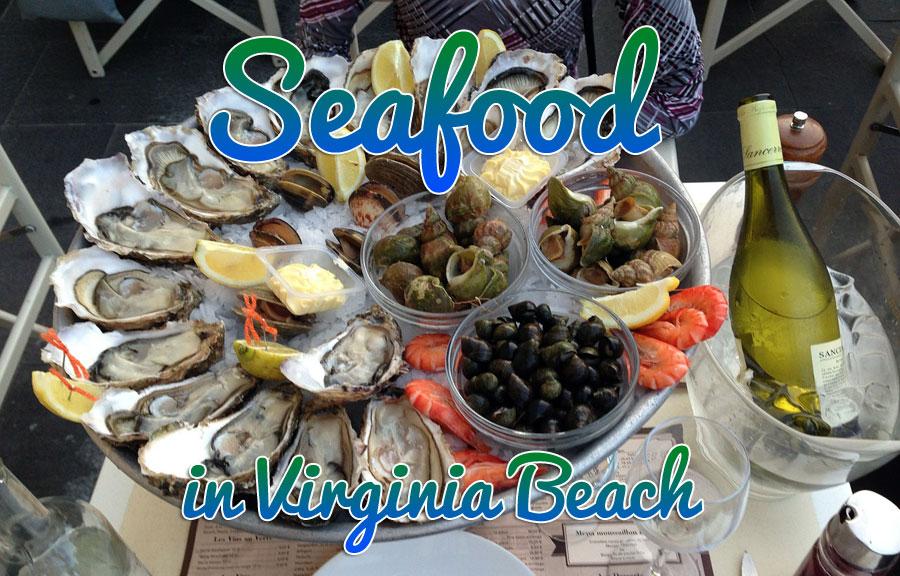 Mexican Food Virginia Beach Blvd