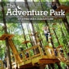 The Adventure Park at Virginia Aquarium
