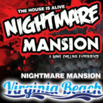 nighmare-mansion
