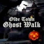 olde-town-ghost-walk