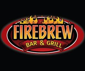 Firebrew Bar and Grill